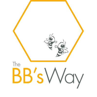 The BB 's Way
